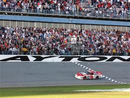 Few Daytona 500 wins were as popular as Junior's in 2004