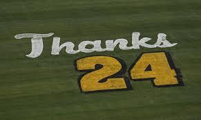 thanks24