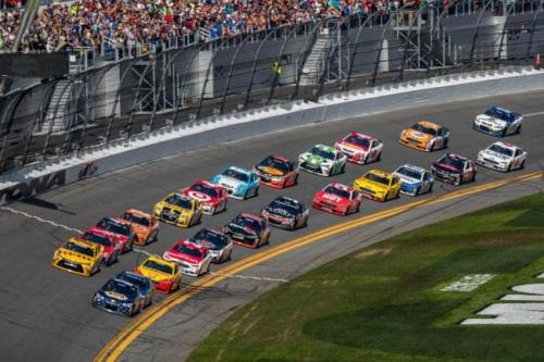 Daytona-2016.jpg